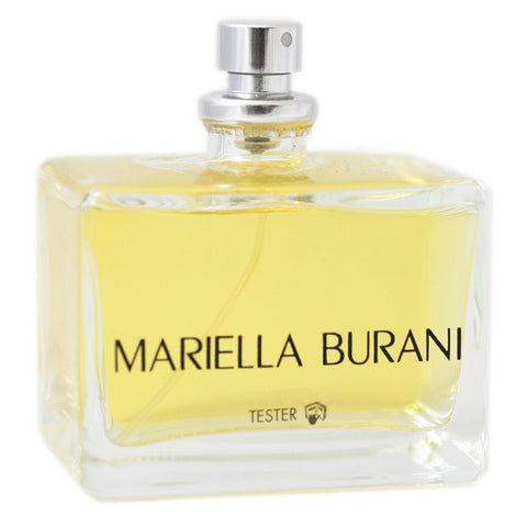 MA45T - Mariella Burani Eau De Toilette for Women - 3.4 oz / 100 ml Spray Tester