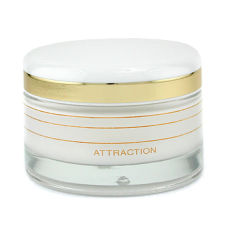 ATT28 - Attraction Body Cream for Women - 6.7 oz / 200 ml