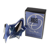 AN567 - Thierry Mugler Angel Eau De Parfum for Women | 0.8 oz / 25 ml - Brilliant Start Anniversary Addition