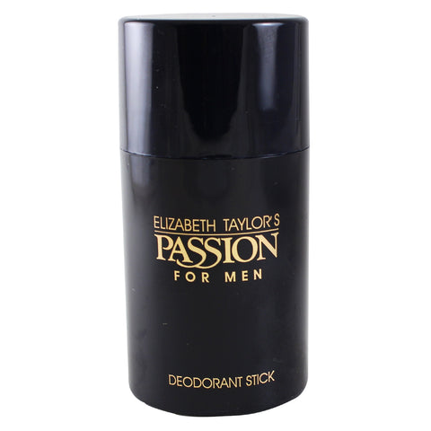 PA103M - Passion Deodorant for Men - 2.6 oz / 75 g