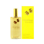 LAA31 - Nina Ricci L'Air Du Temps Eau De Parfum for Women | 2.5 oz / 75 ml (Refill) - Spray