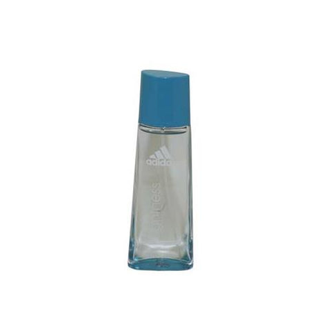 ADP17U - adidas Adidas Pure Lightness Eau De Toilette for Women | 1.7 oz / 50 ml - Spray - Unboxed