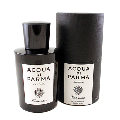 ACQE35M - Acqua Di Parma Essenza Eau De Cologne for Men - 3.4 oz / 100 ml