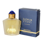 JA50D - BOUCHERON Jaipur Homme Eau De Parfum for Men | 1.6 oz / 50 ml - Spray - Damaged Box