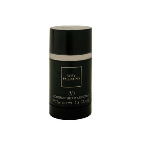 VE58M - Very Valentino Deodorant for Men - Stick - 2.3 oz / 70 g