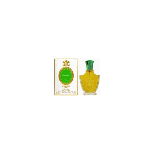 ISA252W-X - Isabell Mandarin Eau De Toilette for Women - Spray - 2.6 oz / 75 ml