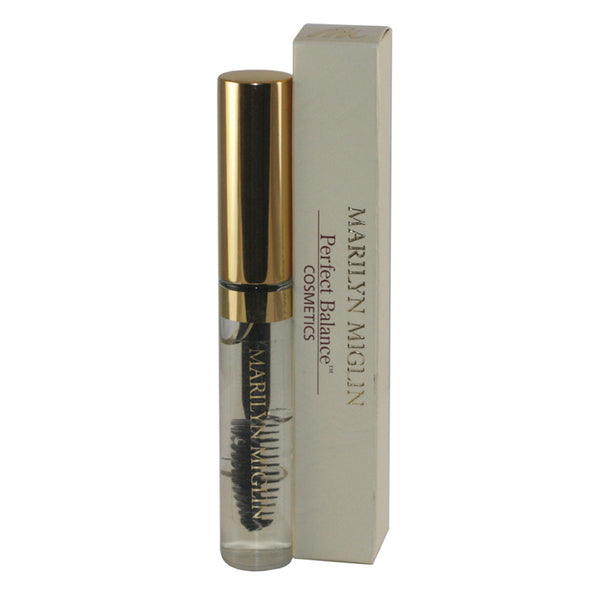 MM114 - Marilyn Miglin Brow & Lash Lift for Women - 0.33 oz / 10 ml