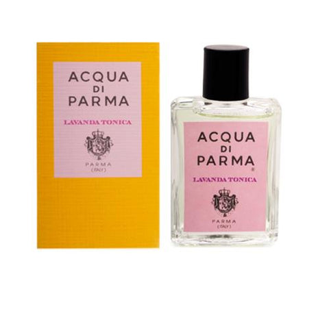 ACQW11 - Acqua Di Parma ACQUA DI PARMA LAVANDA TONICA Eau De Toilette for Women | 0.33 oz / 10 ml (mini) - Spray