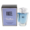 AN47 - Thierry Mugler Angel Eau De Parfum for Women | 1.7 oz / 50 ml - Splash