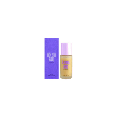 ANN69 - Anna Sui Deodorant for Women - Roll On - 1.7 oz / 50 ml