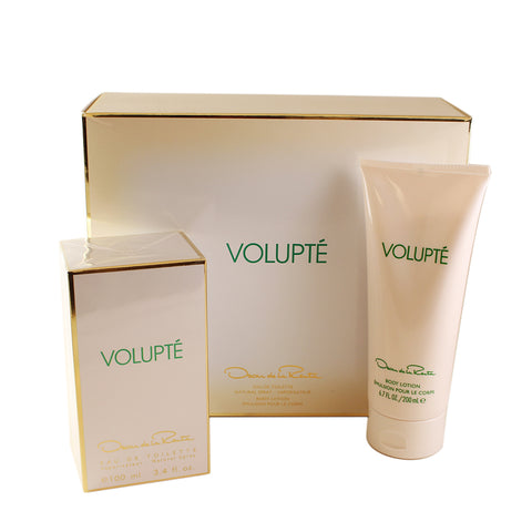 VO73 - Volupte 2 Pc. Gift Set for Women