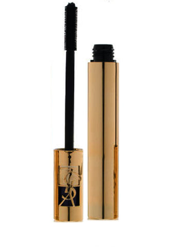 YSL01 - Ysl Everlong Lengthening Mascara for Women - 0.3 oz / 9 ml