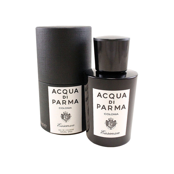 ACQE34M - Acqua Di Parma Essenza Eau De Cologne for Men - 1.7 oz / 50 ml Spray