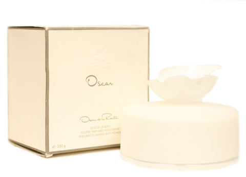 OS25 - Oscar Body Powder for Women - 9 oz / 270 g