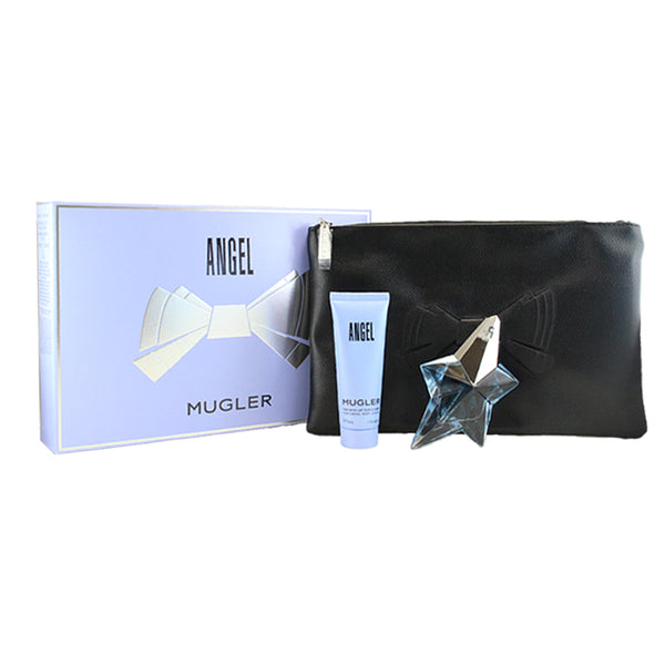 AN327 - Angel 3 Pc. Gift Set for Women