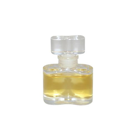 WH213U - Estee Lauder White Linen Parfum for Women | 0.09 oz / 2.8 ml (mini) - Unboxed