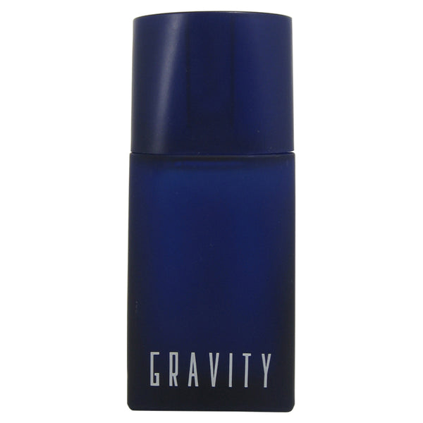 GR49M - Gravity Aftershave for Men - 1.6 oz / 50 ml - Unboxed
