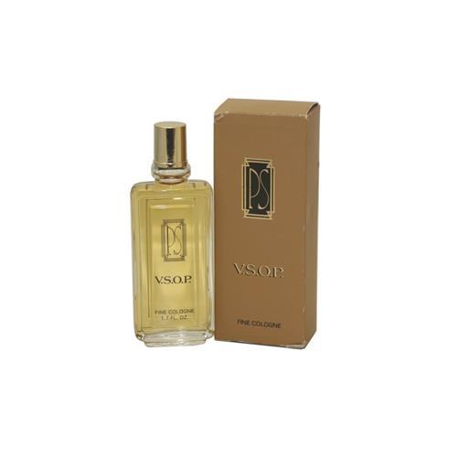 VSOP17 - Paul Sebastian Vsop Fine Cologne for Men | 1.7 oz / 50 ml - Splash
