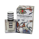 FLOB35 - Florabotanica Eau De Parfum for Women - Spray - 1.7 oz / 50 ml