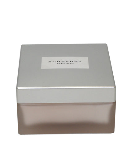 BU148U - Burberry London Body Cream for Women - 6.6 oz / 198 ml - Unboxed
