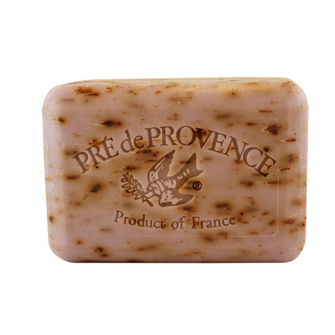 PRLA3 - Lavender Soap Soap for Women - 8.8 oz / 265 ml