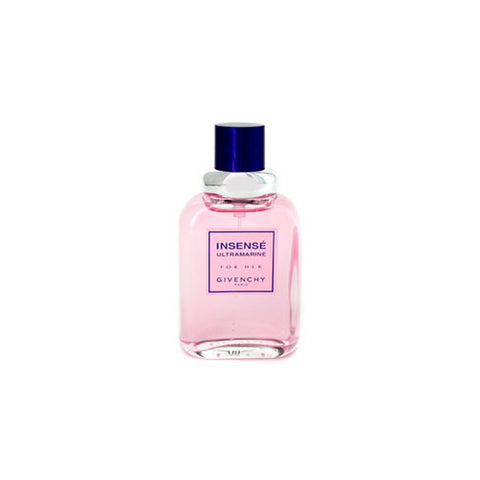 INS16 - Insense Ultramarine Eau De Toilette for Women - Spray - 1.7 oz / 50 ml