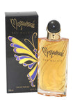 MAS08 - Bob Mackie Masquerade Eau De Parfum for Women | 3.4 oz / 100 ml - Spray