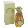LES23-P - Annick Goutal Les Nuits D'Hadrien Eau De Toilette for Women | 1.7 oz / 50 ml - Spray