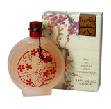 LUC51 - Liz Claiborne Lucky 6 Eau De Parfum for Women | 3.4 oz / 100 ml - Spray