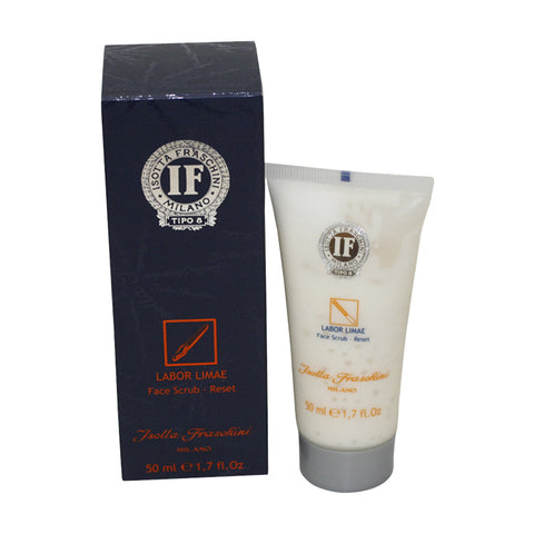 DIF18M - Labor Limae Face Scrub for Men - 1.7 oz / 50 ml