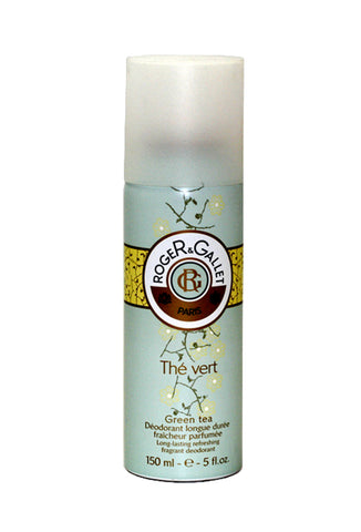 EA457 - The Vert Deodorant for Women - Spray - 5 oz / 150 ml