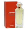 AM13 - Hermes Amazone Eau De Toilette for Women | 3.3 oz / 100 ml - Spray - Unboxed