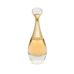 JAD13 - Christian Dior J'Adore L' Absolu Eau De Parfum for Women | 2.5 oz / 75 ml - Spray - Unboxed
