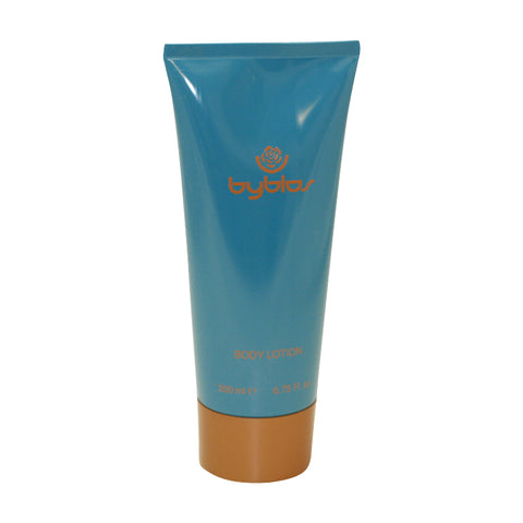 BY505 - Byblos Body Lotion for Women - 6.75 oz / 200 g