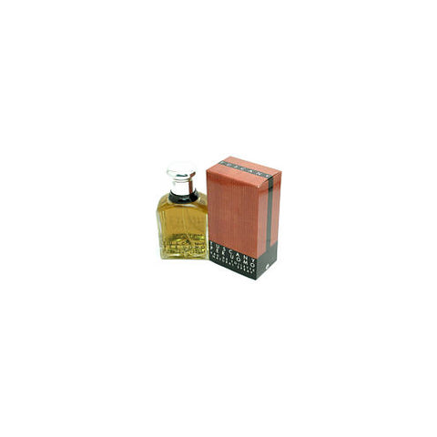 TU28M - Tuscany Aftershave for Men - 3.3 oz / 100 ml