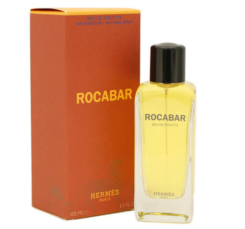 RO92M - Rocabar All Over Shampoo for Men - 6.5 oz / 200 ml