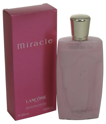 MI202 - Miracle Bath & Shower Gel for Women - 6.8 oz / 200 ml