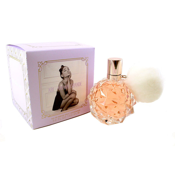 AAG34 - Ari By Ariana Grande Eau De Parfum for Women - 3.4 oz / 100 ml Spray