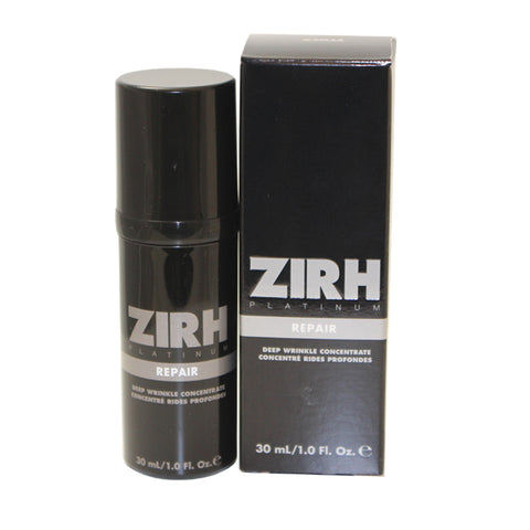 ZID21M - Zirh Platinum Wrinkle Concentrate for Men - 1 oz / 30 ml