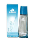 ADP17 - adidas Adidas Pure Lightness Eau De Toilette for Women - 1.7 oz / 50 ml Spray