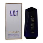 AL161 - Alien Body Lotion for Women - 6.8 oz / 200 g