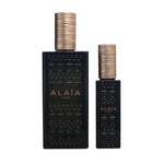ALAL35 - Alaia 2 Pc. Gift Set for Women