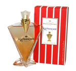 ALAW3-P - A La Francaise Eau De Parfum for Women - 3.4 oz / 100 ml - Spray