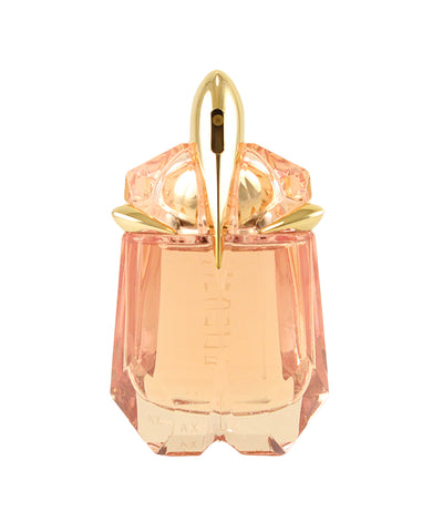 ALI - Thierry Mugler Alien Flora Futura Eau De Toilette for Women - 1 oz / 30 ml - Spray - Talisman Bottle