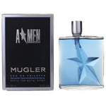 AM28M - Thierry Mugler Angel Men Eau De Toilette for Men - 3.4 oz / 100 ml
