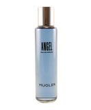 AN289 - Thierry Mugler Angel Eau De Parfum for Women - 3.4 oz / 100 ml Splash - Refill