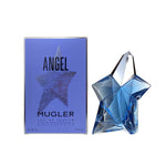 AN303 - Angel Eau De Parfum for Women - Refillable - 3.3 oz / 100 ml Spray