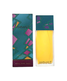 AN62 - Parlux Fragrances Animale EDP for Women - 6.8 oz