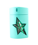 ANGK34 - Thierry Mugler Angel Men Kryptomint Eau De Toilette for Men - 3.4 oz / 100 ml - Spray - Limited Edition