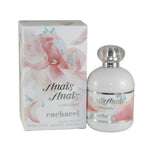 ANL34 - Anais Anais L'Original Eau De Toilette for Women - 3.4 oz / 100 ml Spray